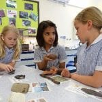 Fossil Detectives and Dinosaur Hunters!