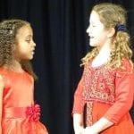 Year 4 Drama Production