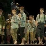 Senior School Production – 'Smike the Musical'