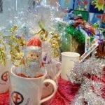 Parents' Group Christmas Event