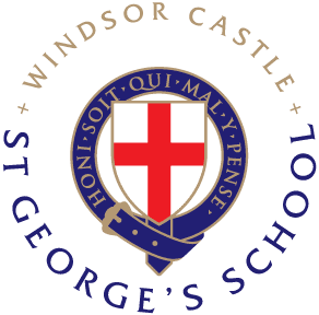 St George's School Windsor