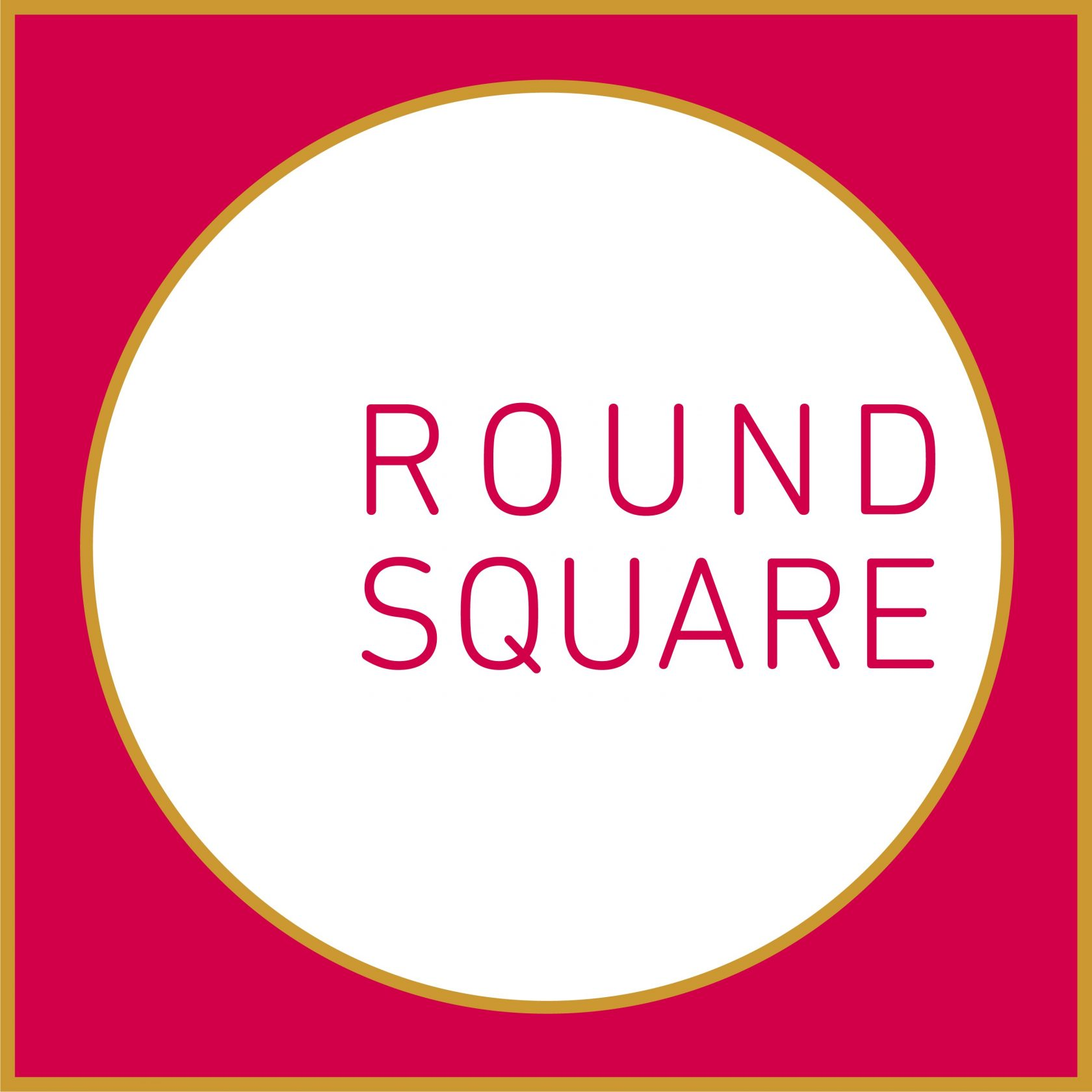 St George's becomes a Round Square Candidate School